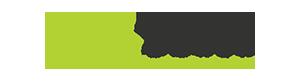 Saatu_Logo_mobile